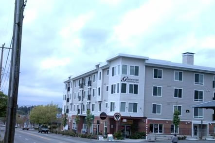 bad credit apartments in seattle